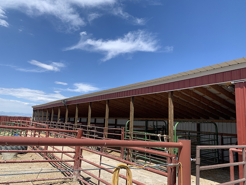 large ranches for sale