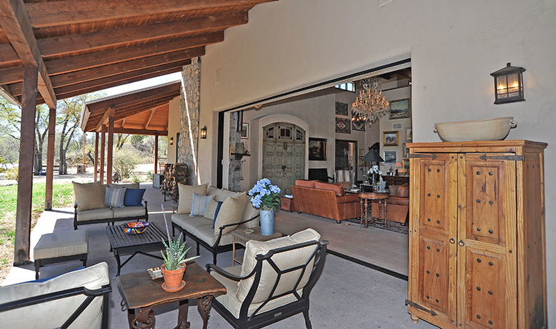 Arizona estates for sale