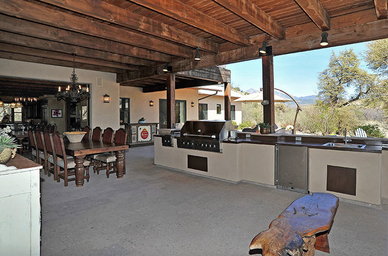 Estates for sale in Arizona
