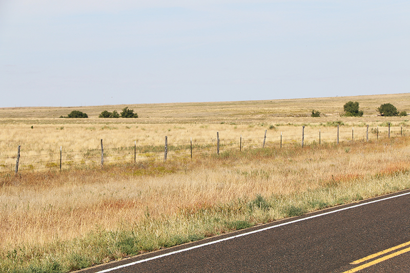 Acres for sale in Oklahoma