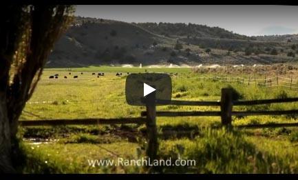 Ranches For Sale | Colorado, Wyoming, Oregon, Montana, Texas