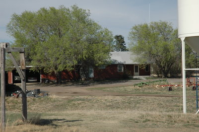 Farms for sale in South Dakota