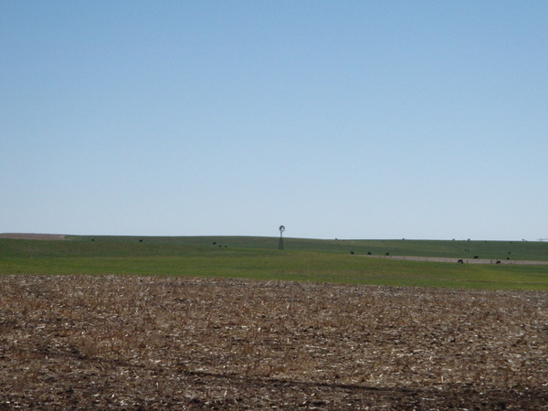 Farms for sale in Texas Panhandle
