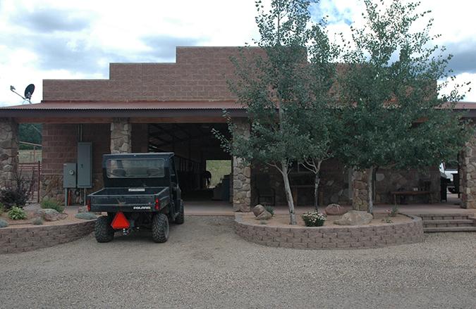 colorado equestrian dream ranch sold beulah colorado