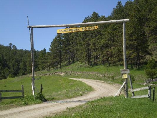 Horse Amp Equestrian Ranches For Sale Mason Morse Ranch
