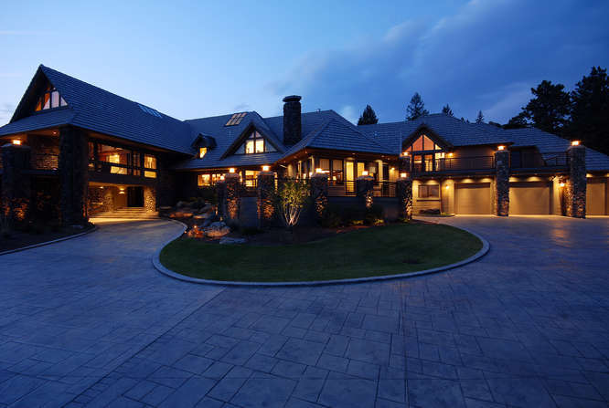 100 Cheap Mansions For Sale In Usa Color Inside The