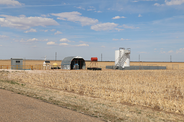 Texas Panhandle farms for sale