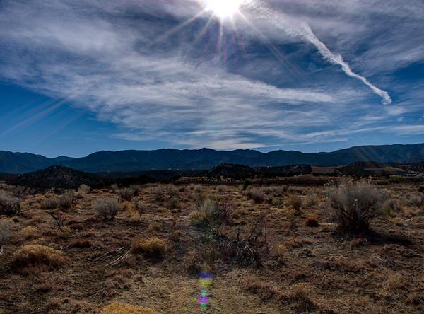 Ranches For Sale in Colorado | Mason Morse Ranch Company