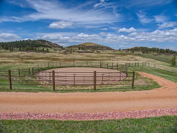 Farms for sale in Colorado