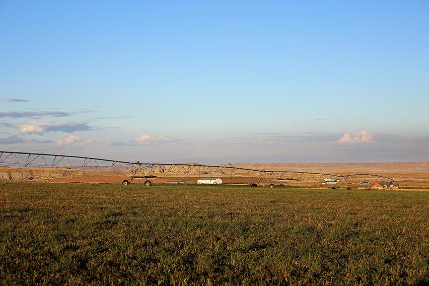Farms Agriculture Mason Morse Ranch Company Autos Post
