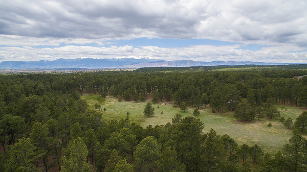 Colorado recreational properties for sale