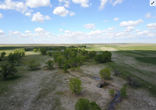 Farms and ranches for sale in Colorado