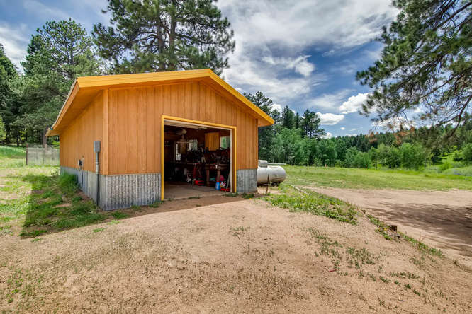 Wondrous Sedalia Acreage Sedalia Colorado Douglas County Farms Beutiful Home Inspiration Ommitmahrainfo