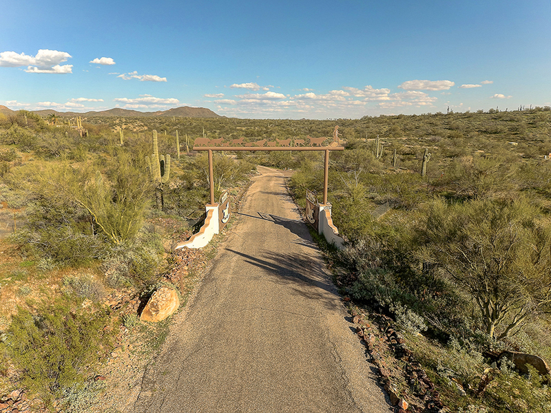 farms and ranches for sale in Arizona