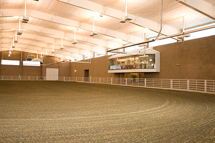 Equestrian properties in Colorado for sale