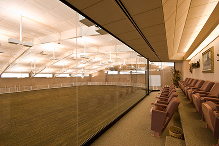 Colorado equestrian properties for sale