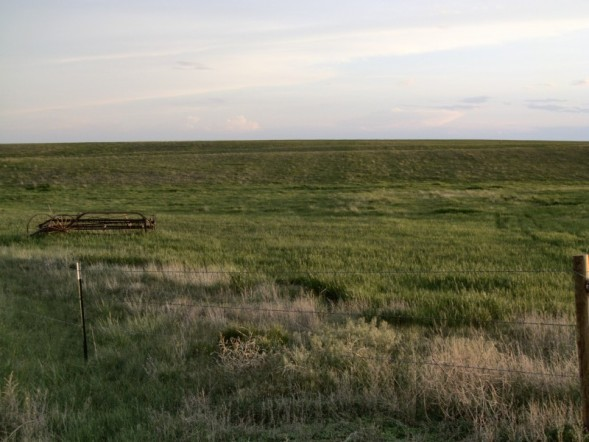 Cattle ranches in Wyoming for sale