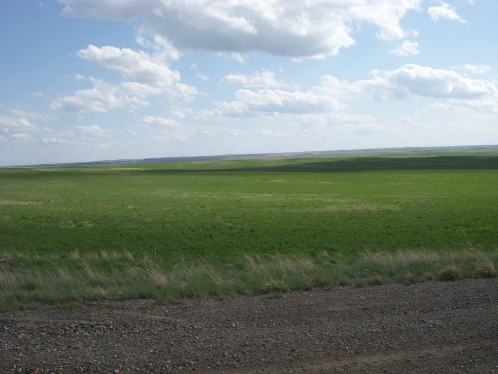 Montana mccone county brockway - Virtual Map