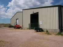 Canon Ridge Farms Sold Castle Rock Colorado Ranchland